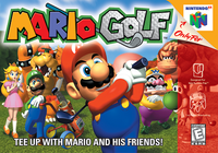 Mario Golf N64 box.png