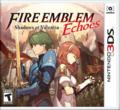 Fire Emblem Echoes NA box.png