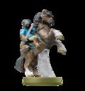 Link Rider amiibo (TLOZ).png