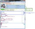 N wiki skype screen shot 1.png