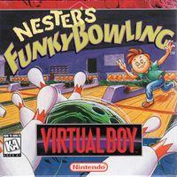 Nester Funky Bowling.jpg