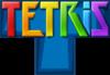 Tetris series logo