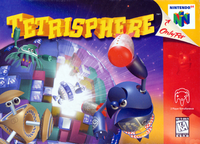 Tetrisphere box art.png