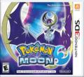 Pokémon Moon boxart.png
