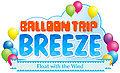 Balloon breeze logo.jpg