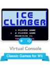 Ice Climber Wii VC.png