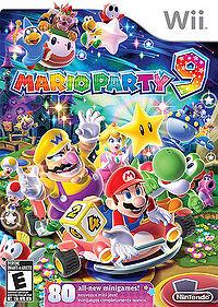 Mario Party 9.jpg