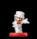 Mario Wedding Outfit amiibo (SMO).png