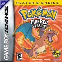 Pokémon FRLG boxart EN.jpg
