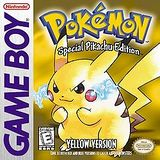 Pokémon Yellow boxart EN.jpg
