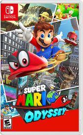 Super Mario Odyssey NA box.jpg