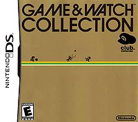 Game Watch Collection box art.jpg
