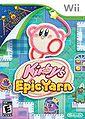 Kirby's Epic Yarn Box art.jpg