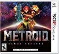 Metroid Samus Returns NA box.jpg