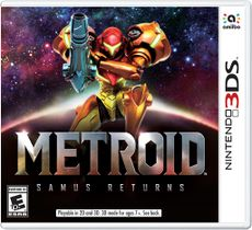Metroid Samus Returns NA box.jpg