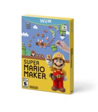Super Mario Maker NA box.png