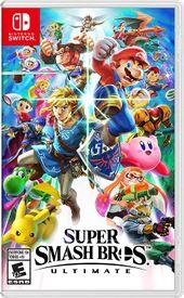 Super Smash Bros. Ultimate NA box.jpg