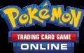 Pokemon TCG Online.png