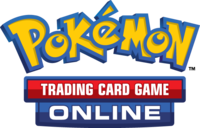 Pokemon TCG Online.png