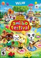 AC amiibo Festival NA box.jpg