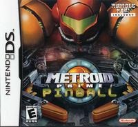 Metroid Prime Pinball.png