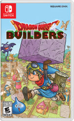 Dragon Quest Builders Switch NA box.jpg