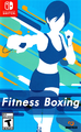 Fitness Boxing NA box.png