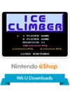 Ice Climber Wii U VC.png