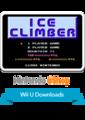Ice Climber Wii U VC.png