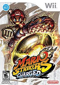Mario Strikers Charged.jpg