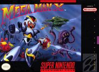 Mega Man X NA box.jpg