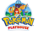 Pokemon Playhouse logo.png
