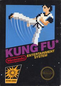 Kung Fu NES box.png