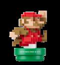 Mario Classic Color amiibo (30th).png
