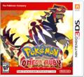 Pokémon OR boxart EN.png