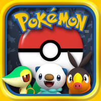 Pokedex for iOS logo.png