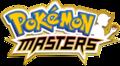 Pokemon Masters logo.png