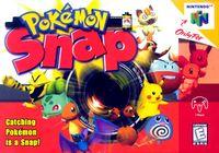 PokémonSnap.jpg
