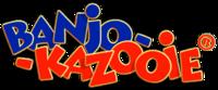 Banjo series logo