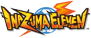 Inazuma Eleven series logo
