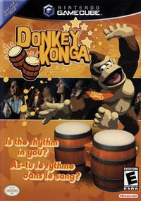 Donkey Konga NA box.png