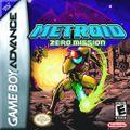 Metroid ZM NA box.jpg