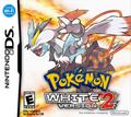 Pokémon White 2.png