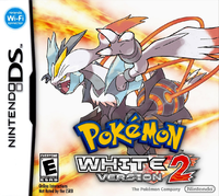 Pokémon White 2.png
