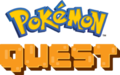 Pokemon Quest logo.png
