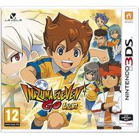 Inazuma Eleven GO Light.jpg