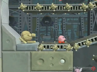 Kirby E3 2005.png