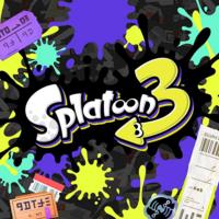 Splatoon 3 logo.png