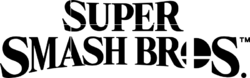Super Smash Bros. logo.png