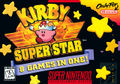 Kirby Super Star NA box.jpg